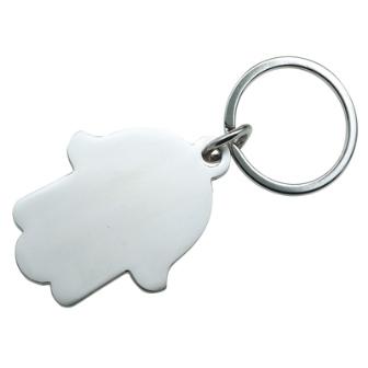 מחזיקי מפתחות בצורות שונות לפרסום